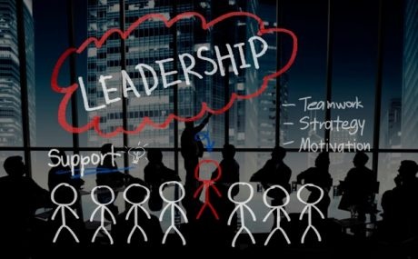 leadership-teamwork-management-support-strategy-concept_53876-13723