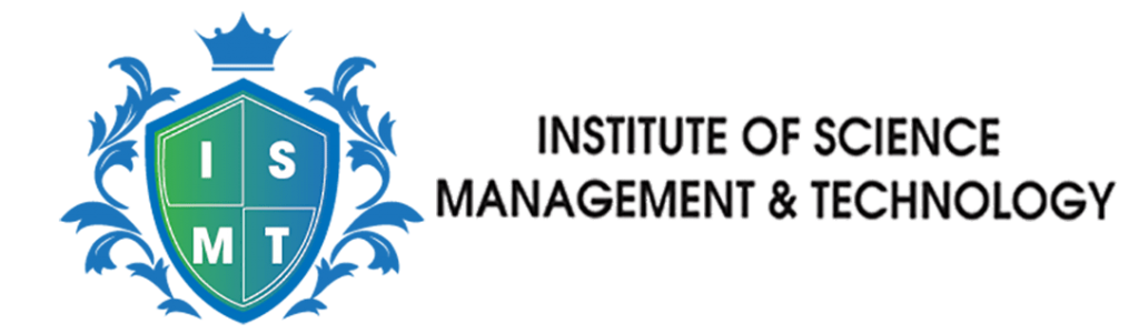 Institute of Science Management and Technology (ISMT)