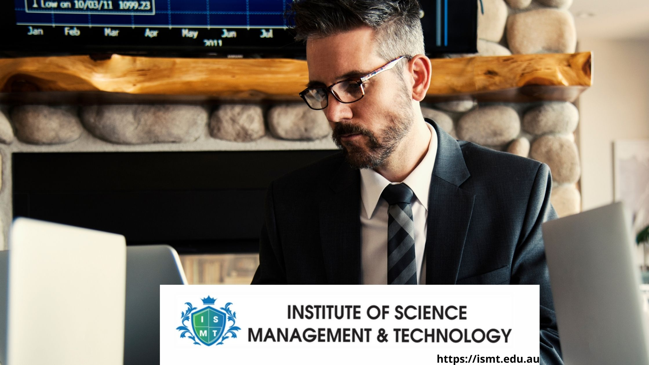 Leadership and Management - ISMT